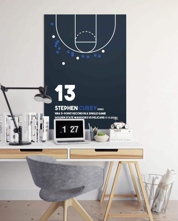 poster-curry-stephen